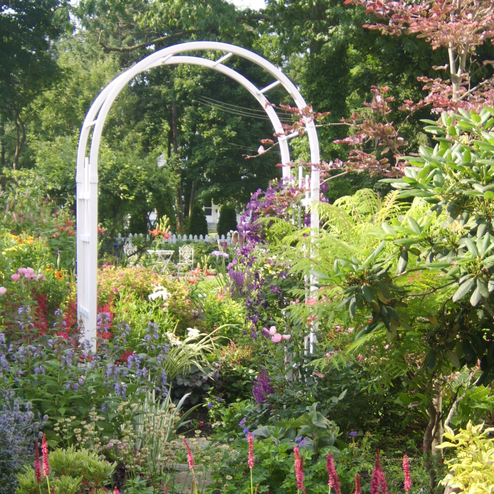 front cover pic chairs thru arbor