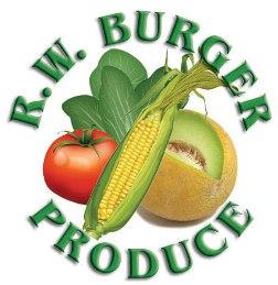 burgersfarm