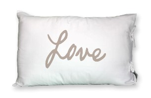 lovepillow