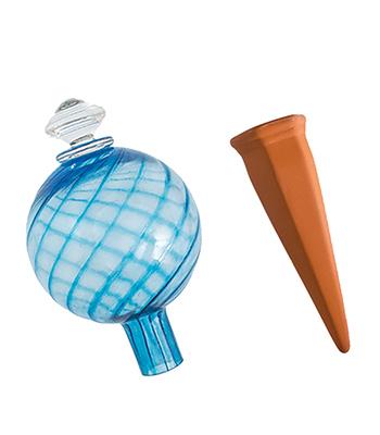plantnannyglassglobe2