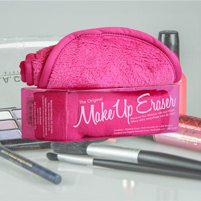 makeupok