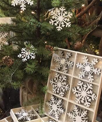 snowflake-sm