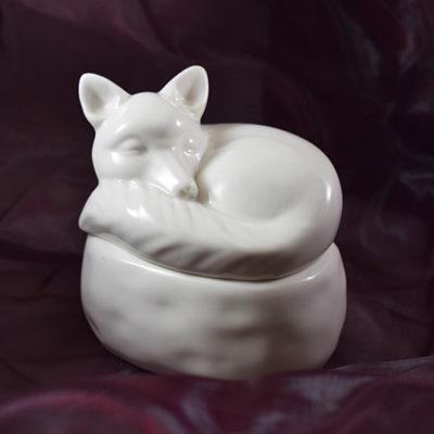 fox box sm